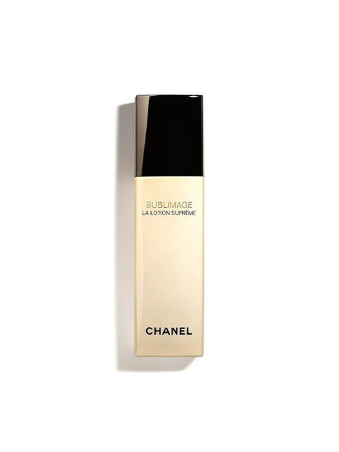CHANEL Sublimage La Lotion Skin Regeneration Suprême Ultimate Bottle-125ml