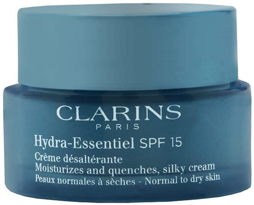 Clarins Cleansing Creams and Milks-0.050 ml