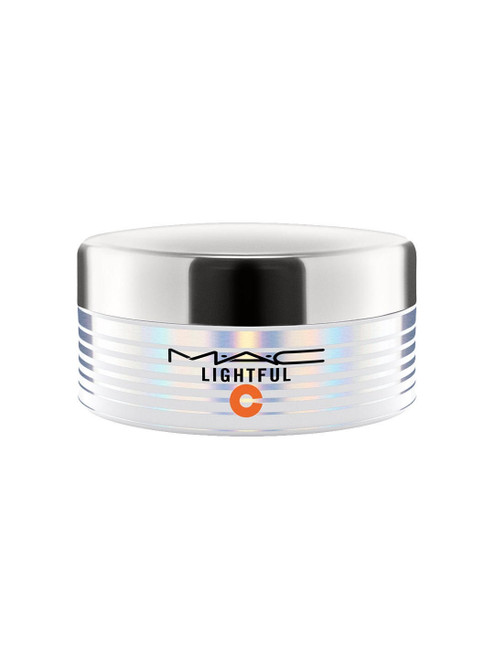 MAC Moisture Cream Lightful C + Coral Grass-50ml