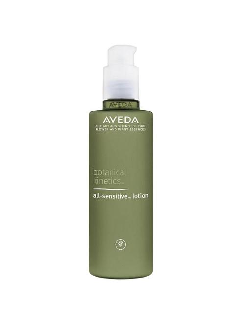 Aveda Botanical Kinetics for All Sensitive Lotion-150ml