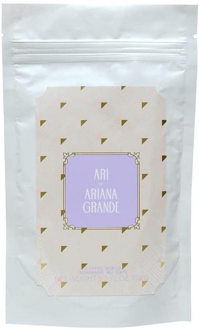 Ariana Grande Body Scrub-150 g