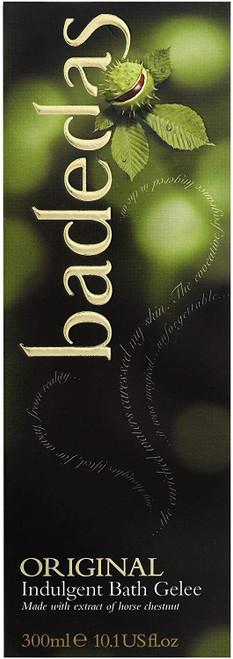 Badedas Indulgent Bath Gelee - 300 ml