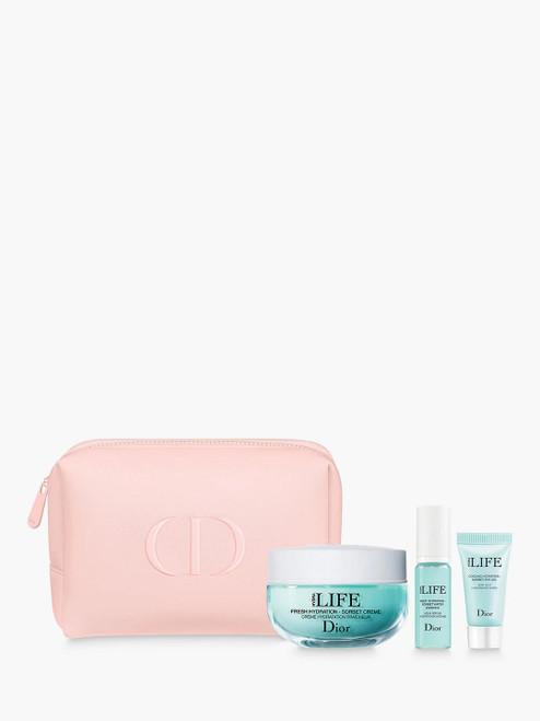 Dior Hydra Life Skincare Gift Set