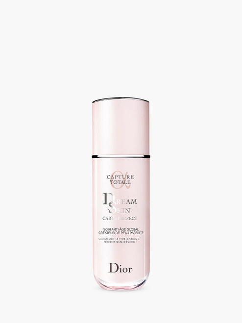 Dior Perfect Skin Creator Capture Dreamskin Care & Perfect for Global Age-Defying Skincare-75ml