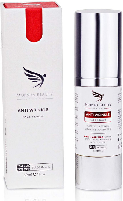 Anti Aging Creams Face Serum