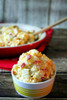 Pimento Cheese Potato Salad - (Free Recipe below)