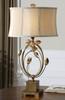 Alenya Table Lamp