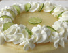 Key Lime Cheesecake w/ recipe