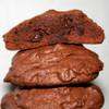 Gourmet Cookie Sampler - 1/2 Dozen