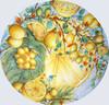 Azur Frutta - custom designs available