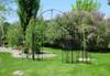 Elegant Arbor / Arch Trellis - custom sizes available
