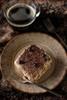 Bailey's Hazelnut Chocolate Tiramisu - (Free Recipe below)