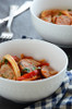 Pepper & Onion Pasta with Sausage - (Free Recipe below)