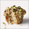 Pistachio Chai Muffins - One dozen w/ recipe below