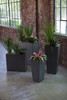 "Tower Planter - 37.5"" x 13.5"" x 35.50"""
