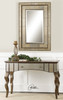 Almont Console Table