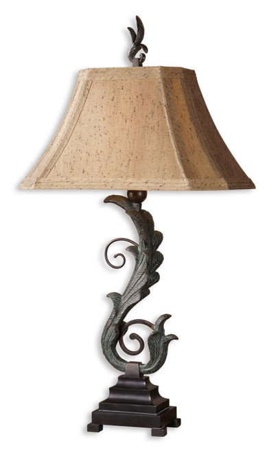 Caperana Table Lamp