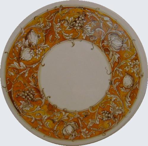 Oranna - custom designs, sizes and colors