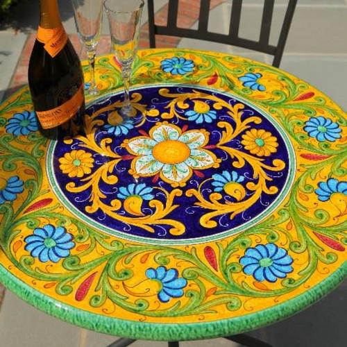 Caren  - custom designs, sizes and colors