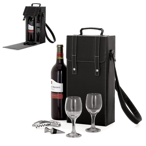 Wine Bar Gift Set