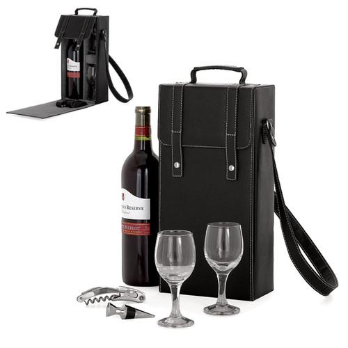 Wine Bar Gift Set