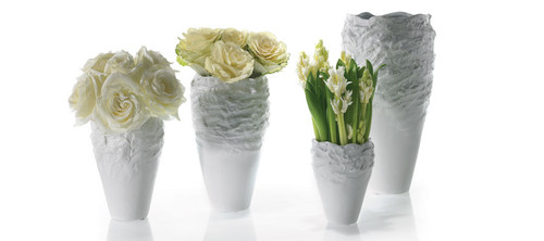 Odyssey Vase - multiple sizes available