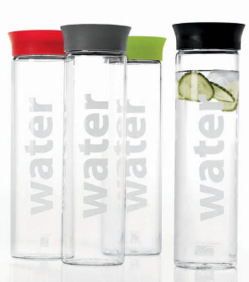 Viva Carafe's - multiple colors available