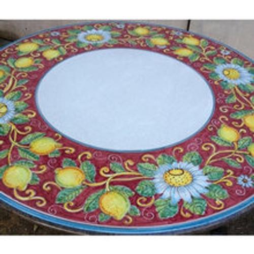 Annalinda  - custom designs, sizes and colors