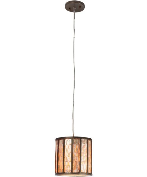 Affinity Mini Pendant Light