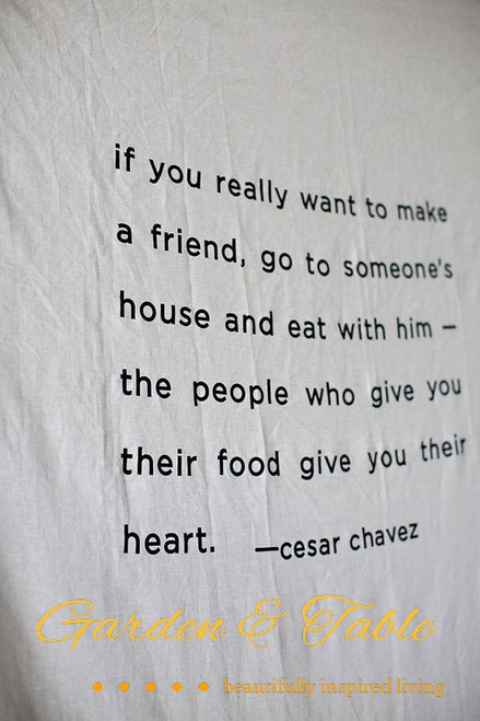 If you really want a friend #Quotes