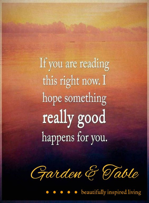 If you are reading this right now #Quotes