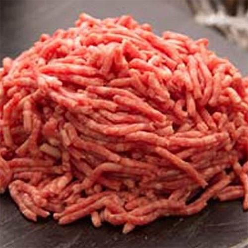Ground Bison 85% Lean Antibiotic Free 2 x 16 oz.