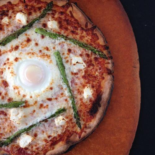 """Passione Pizza Organic Gluten Free Pizza - 10"""" & 14"""" available"""