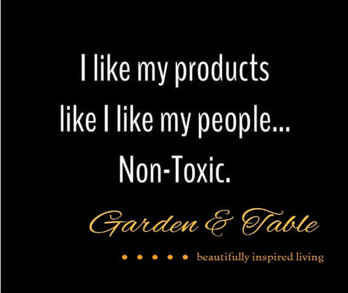 I like my products like I like my people.... #Quotes