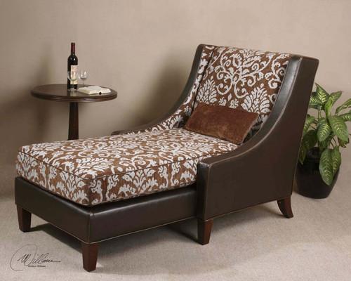 Harleigh Chaise Lounge