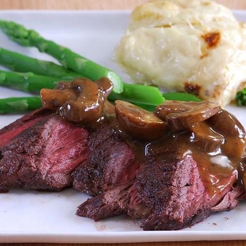 Chuck Eye Steak - includes 3 - Fresh Wagyu
