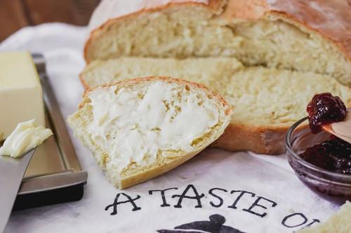 Take & Bake Italian - Case of 6