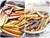 Honey Mustard Glazed Carrots - (Free Recipe below)