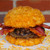 Ultimate Mac n Cheese Burger - (Free Recipe below)
