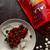 SOLA Granola, Bread & Nut Bar Variety Pack - All Star