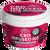 CBD Cherry Ice - Italian Ice