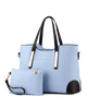 Handmade Fashion Bag