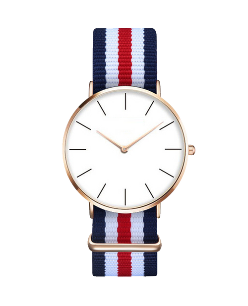 Elite Sailor Watch