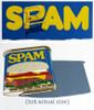 Spam (oh-MAZH tu REW-shay)