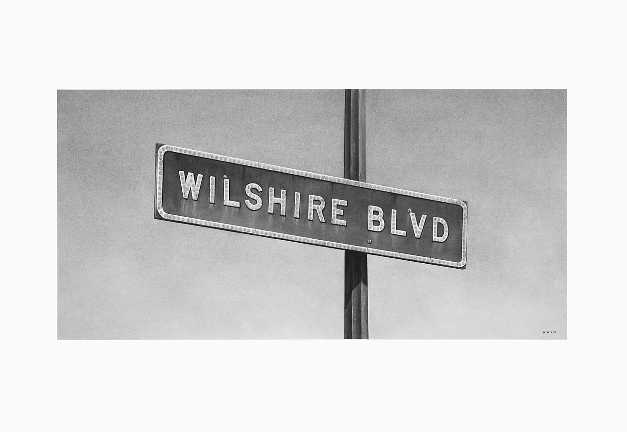 Wilshire Blvd (2017-b)