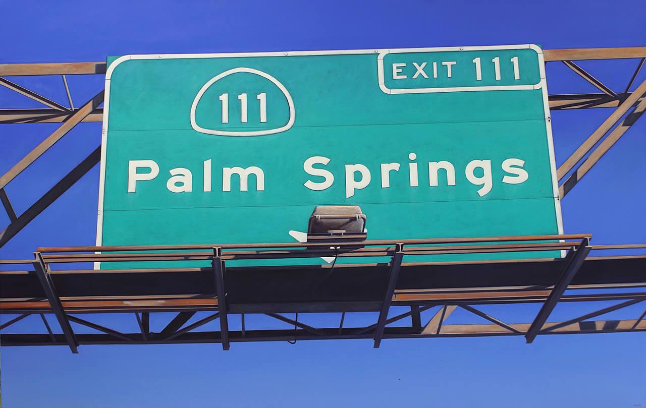 Palm Springs 111 (2)