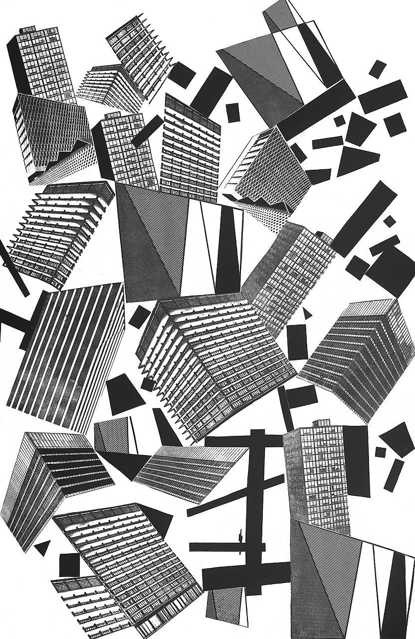 LA Constructivism