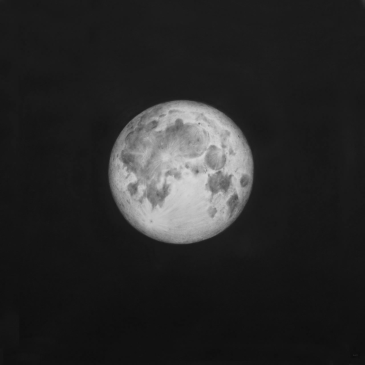 Luna Magna