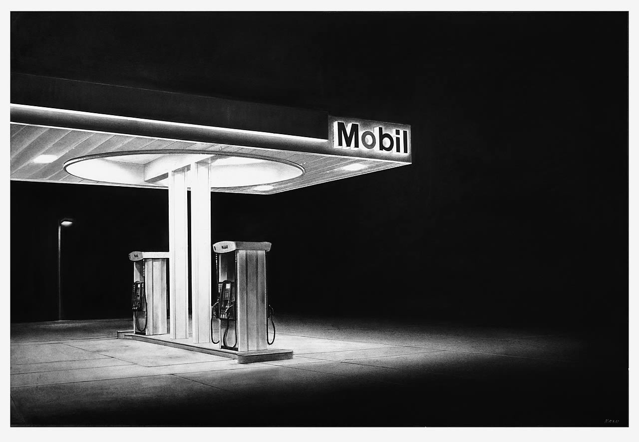 Valley Mobil