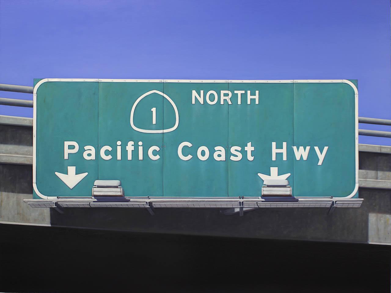 PCH, 1 North